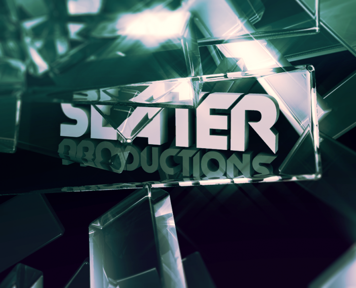 Slater Productions